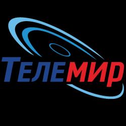 Телемир